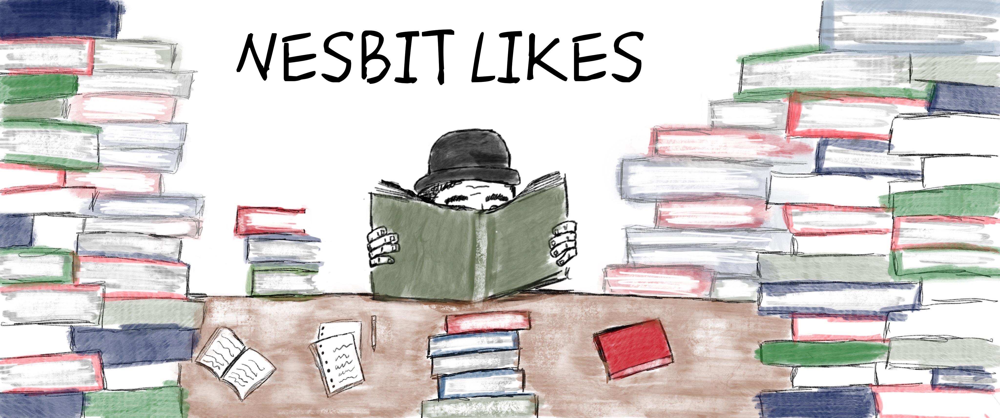 nesbit-likes-banner